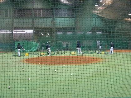 baseball-com3-301387