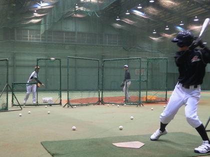 baseball-com3-461359