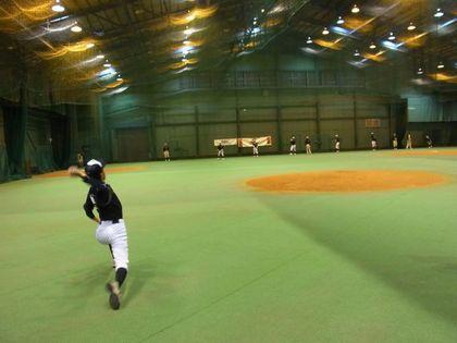 baseball-com3-210731