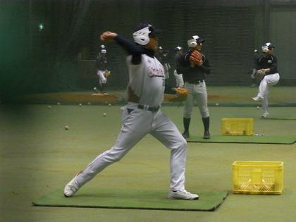 baseball-com3-377152