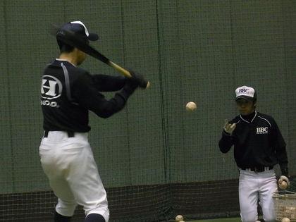baseball-com3-300170
