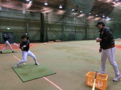 baseball-com3-463998