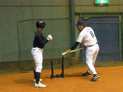 baseball-com3-206985