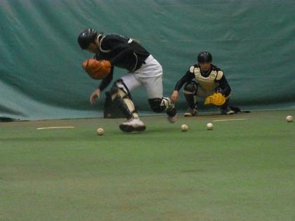 baseball-com3-377182