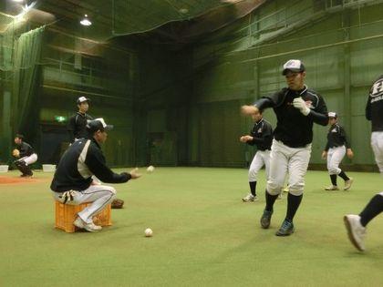 baseball-com3-465061