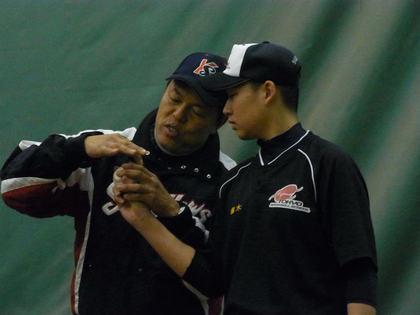 baseball-com3-377177