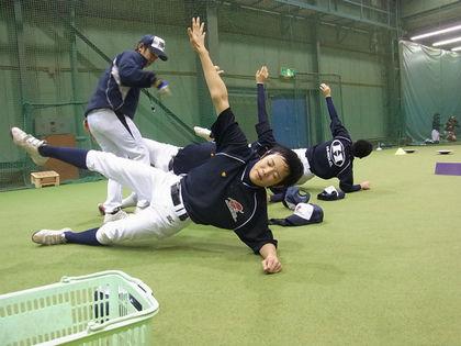 baseball-com3-298695