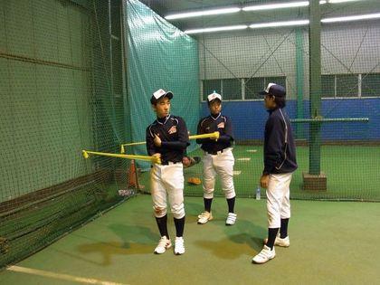 baseball-com3-203169