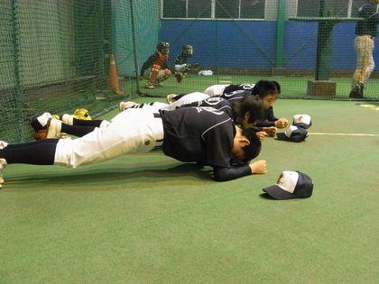 baseball-com3-206971