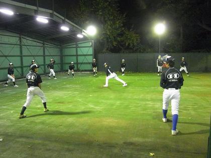 baseball-com3-204745