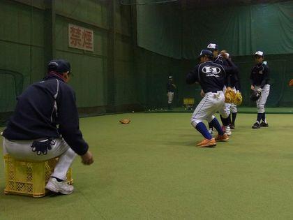 baseball-com3-374793
