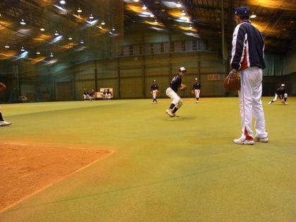baseball-com3-209399