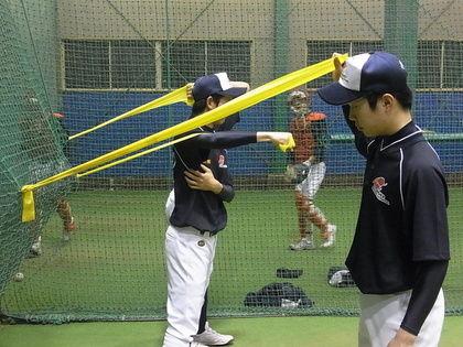 baseball-com3-300165