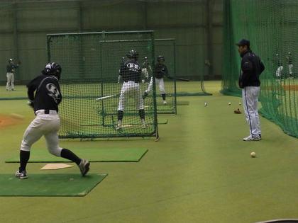 baseball-com3-375997