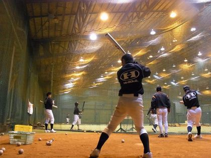 baseball-com3-218491