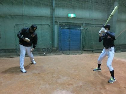 baseball-com3-465058