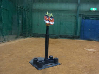 baseball-com3-298696
