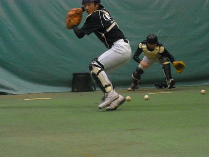 baseball-com3-377183