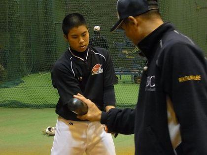 baseball-com3-218502
