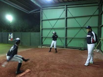 baseball-com3-459582