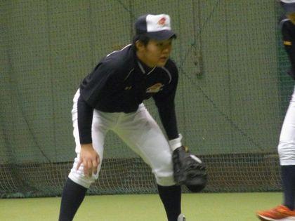 baseball-com3-373431