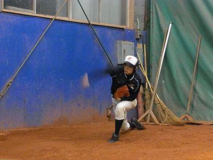 baseball-com3-210736