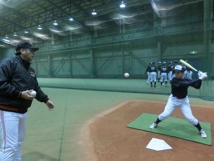 baseball-com3-461353