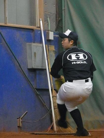 baseball-com3-300160