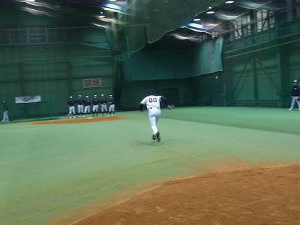 baseball-com3-300145
