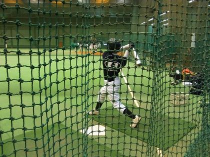 baseball-com3-210750