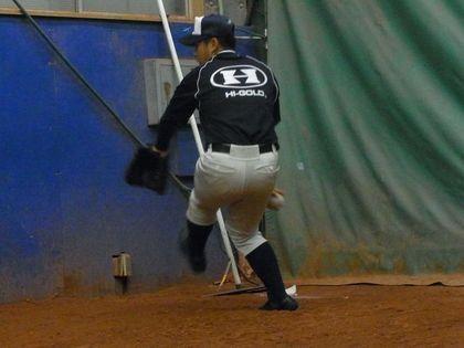 baseball-com3-374783