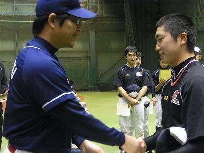 baseball-com3-303162