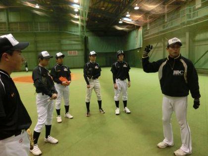 baseball-com3-464002