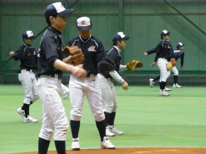 baseball-com3-378441