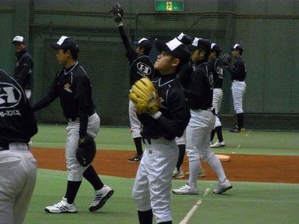 baseball-com3-378442