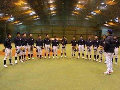 baseball-com3-218473