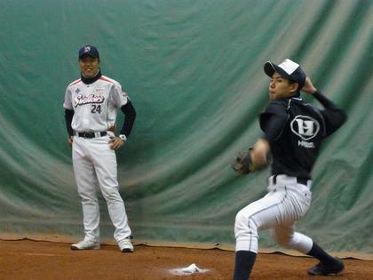 baseball-com3-377171