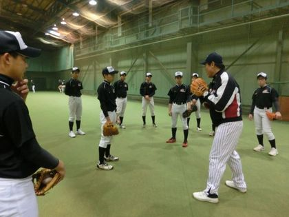 baseball-com3-465068