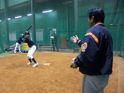 baseball-com3-300171