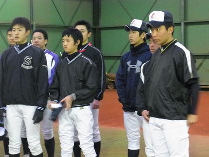 baseball-com3-301385