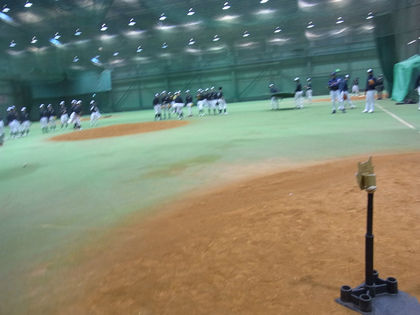 baseball-com3-298699