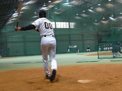 baseball-com3-300155