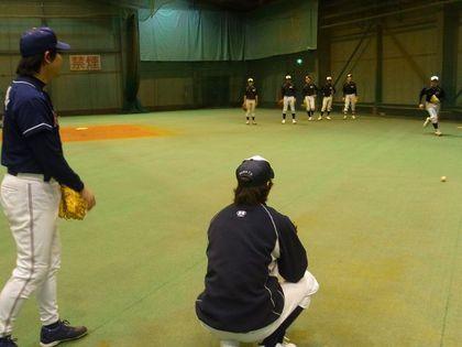 baseball-com3-206961