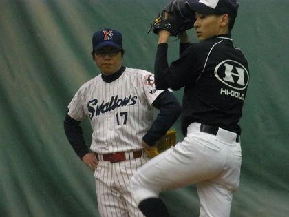 baseball-com3-297447