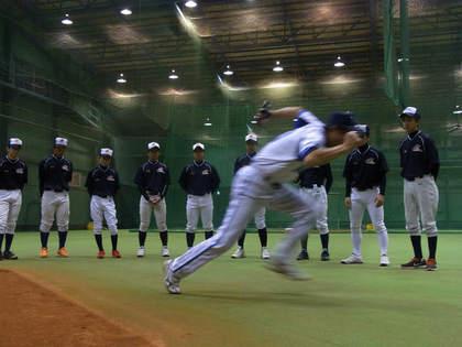baseball-com3-375994