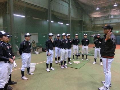 baseball-com3-461352