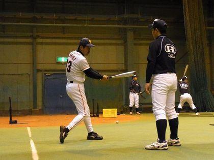 baseball-com3-209418