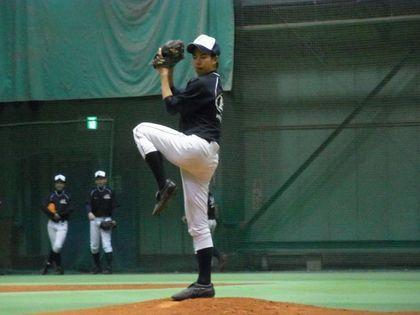 baseball-com3-378458