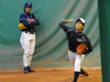 baseball-com3-211104