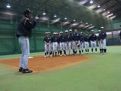 baseball-com3-300130